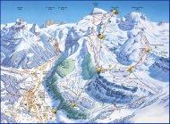 Engelberg Skigebied